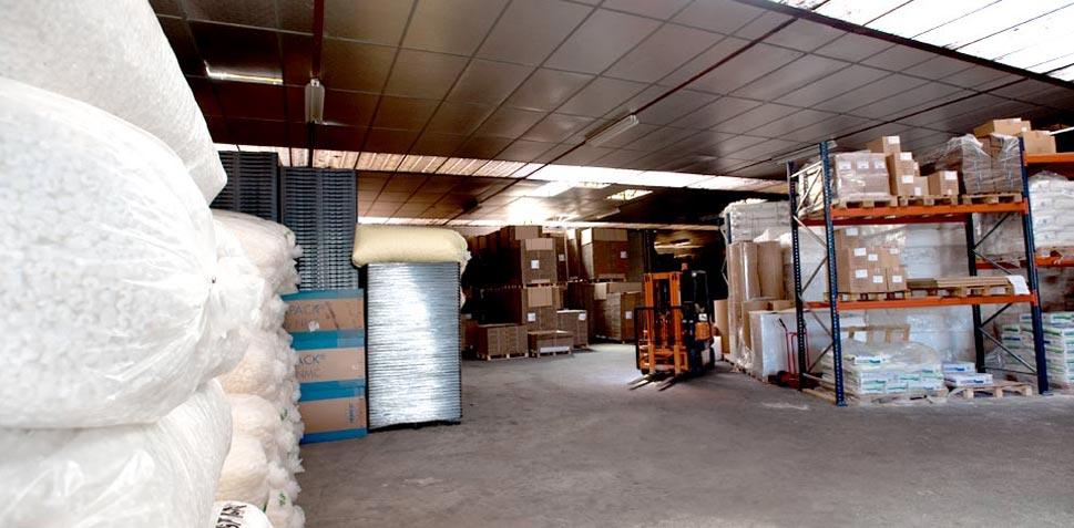 http://www.escure-emballages.fr/images/slider/02.jpg
