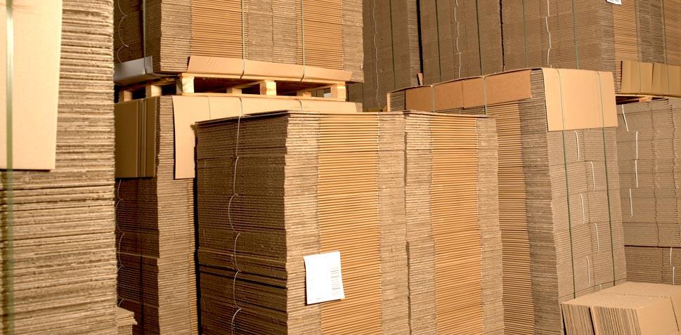 http://www.escure-emballages.fr/images/slider/03.jpg